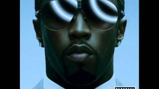 Diddy Feat. Mary J. Blige - Making It Hard (ORIGINAL + LYRICS)