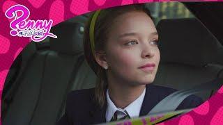 Penny on M.A.R.S. | L'alba di una nuova vita - Disney Channel IT