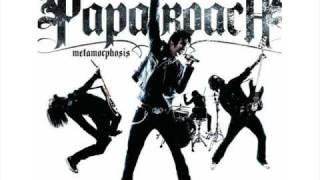 Papa Roach inspired by Keane ?