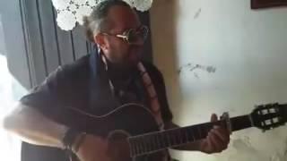 João Kyor - A Peleja do Diabo Com o Dono do Céu  (cover)