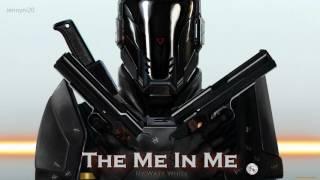 EPIC ROCK | ''The Me In Me'' by WattWhite