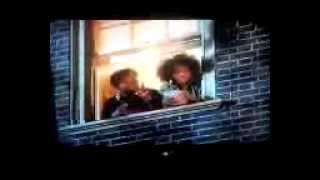 "School Daze Movie clip ""Dap's plea for forgiveness"""