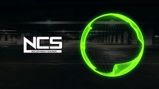 WiDE AWAKE - Something More [NCS Release]