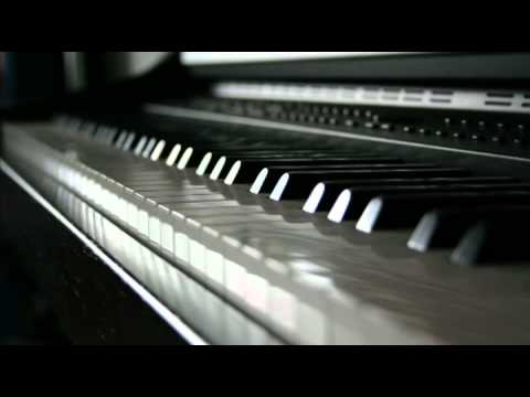 Piano Series - Paradise by the Dashboard Light Chords - Chordify