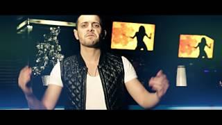DAN KIRICA SI IONUT STURZEA -  MISCA FATA BETON VIDEOCLIP HD HIT 2014