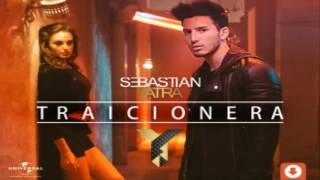 Traicionera - Sebastian Yatra Reggaeton 2016