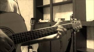 Chocolate Legs-Eric Benet(Cover)