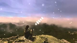 Mike Emilio & Danny Valen - Overdrive (Tarantella) [Bass Boosted]