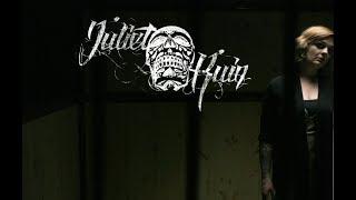 Juliet Ruin - Rogue Down