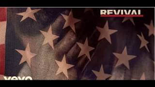Eminem - River  (KAWai REMix)