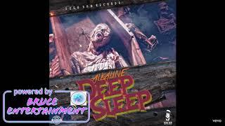 Alkaline - Deep Sleep (Clean) Edit  Download 
