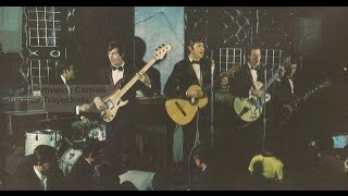 A Vivir (Live Is Life) Los Hermanos Carrion