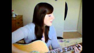 Jesus Culture - Rooftops (Acoustic Cover)