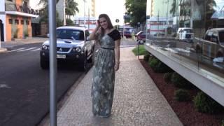 Camila Armindo - Provador: Ana Campos