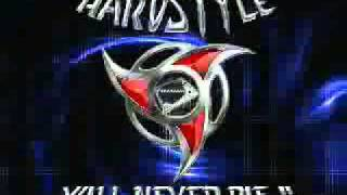 DJ Toeraz-Electric DJ's (Hardstyle)