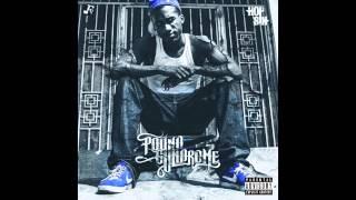 Hopsin - The Pound (Intro)