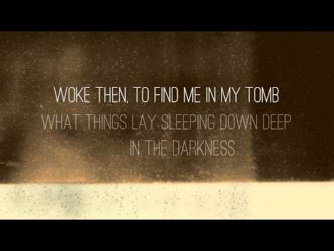 thrice-words-in-the-water-lyrics-mattcalproductions