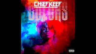 Chief Keef - Colors Normal/Slowed