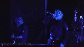 Mushroomhead - Our Apologies - Live 7/20/16