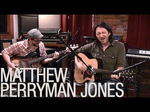 matthew-perryman-jones-i-wont-let-you-down-again-615-day-lightning-100