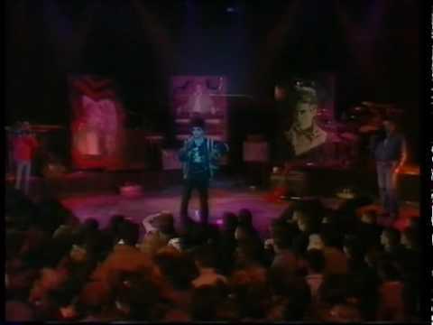 alan-vega-wipeout-beat-la-edad-de-oro-madrid-1983-kigonjiro