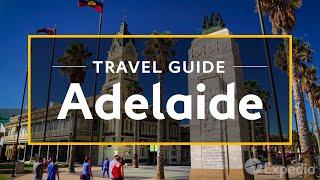 - Australia