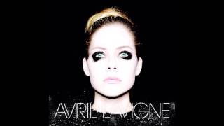 Avril Lavigne - Give You What You Like - Audio
