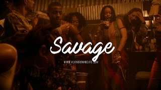 """[ FREE ] Afrotrap 