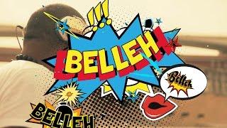 "Sanjay x Mastiksoul ""Belleh"" Feat Shaggy Official Video [HD]"
