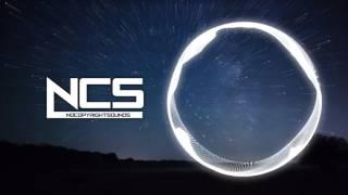 Best of No Copyright Sounds | NCS PixelMusic