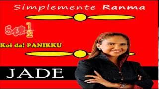 Koi da! PANIKKU (Ranma 1/2 OVA opening 1) cover latino by Jade