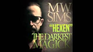 Dark Electronic Music - Hexen