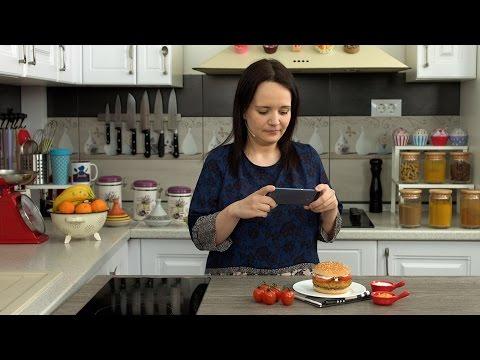 Cum sa faci o poza culinara reusita doar cu smartphone-ul