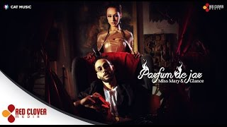 Miss Mary & Glance - Parfum de jar (by Panda Music) [videoclip oficial]