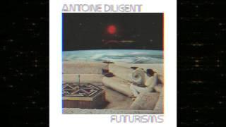 Antoine Diligent - Sure Shot