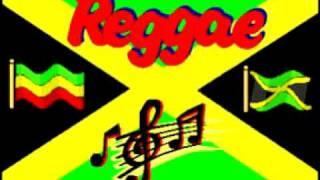 Reggae - Dub - Dawn Penn - You Don't Love Me (No No No) HQ