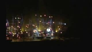 Coliseu Lisboa - Miguel Araújo - António Zambujo - American Tune