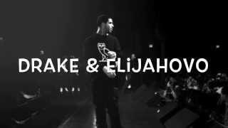 Drake Ft ElijahOVO - The Reason [2013] [New]