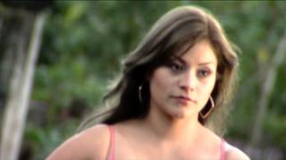 El Amor es Uno -Francy con Alvaro Rios (Bachata)