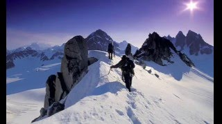 Best of Epic Music Climbing The Mountain song №3 2016 - Epic Music Hour
