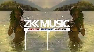 Dj +Badii - Filha Da P#t# [Remix] (2k18)