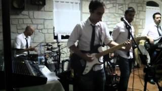 Banda S.I.G.L.A. - Cabritinha (Quim Barreiros)