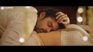 Telugu short sexy video width=