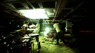 MULTITAP - Battaniyem (Official Music Video)