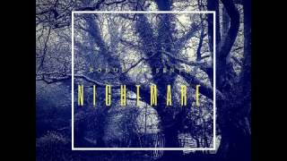 "XODUS Presents: ""NIGHTMARE"" Prod. by Azbeatz (Official Audio)"