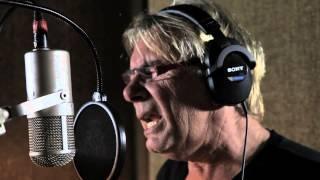 Guy Brisaert & Tax Clan - Radio