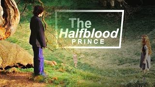 The Halfblood Prince | Tribute for Snape