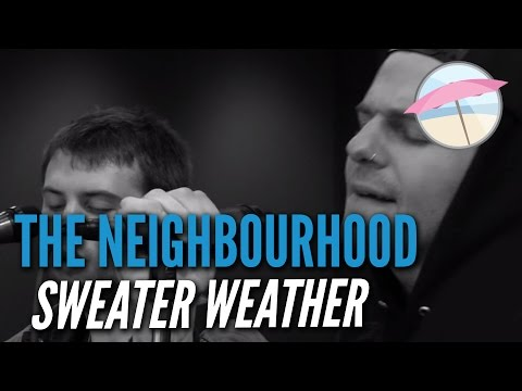 the-neighbourhood-sweater-weather-live-at-the-edge-1021-the-edge