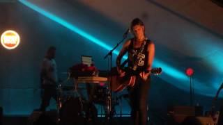 Slimmy - Um anjo como tu @Casa da Musica