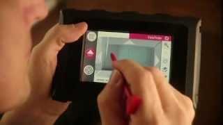 Leica 3D Disto misura tutto quello che vi serve!